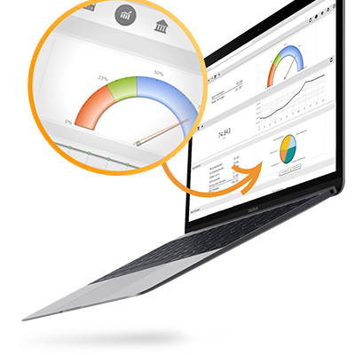 Yuki-MacBook-Financieel-Dashboard22-400x400